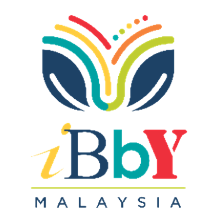 Malaysia Board on Books for Young People